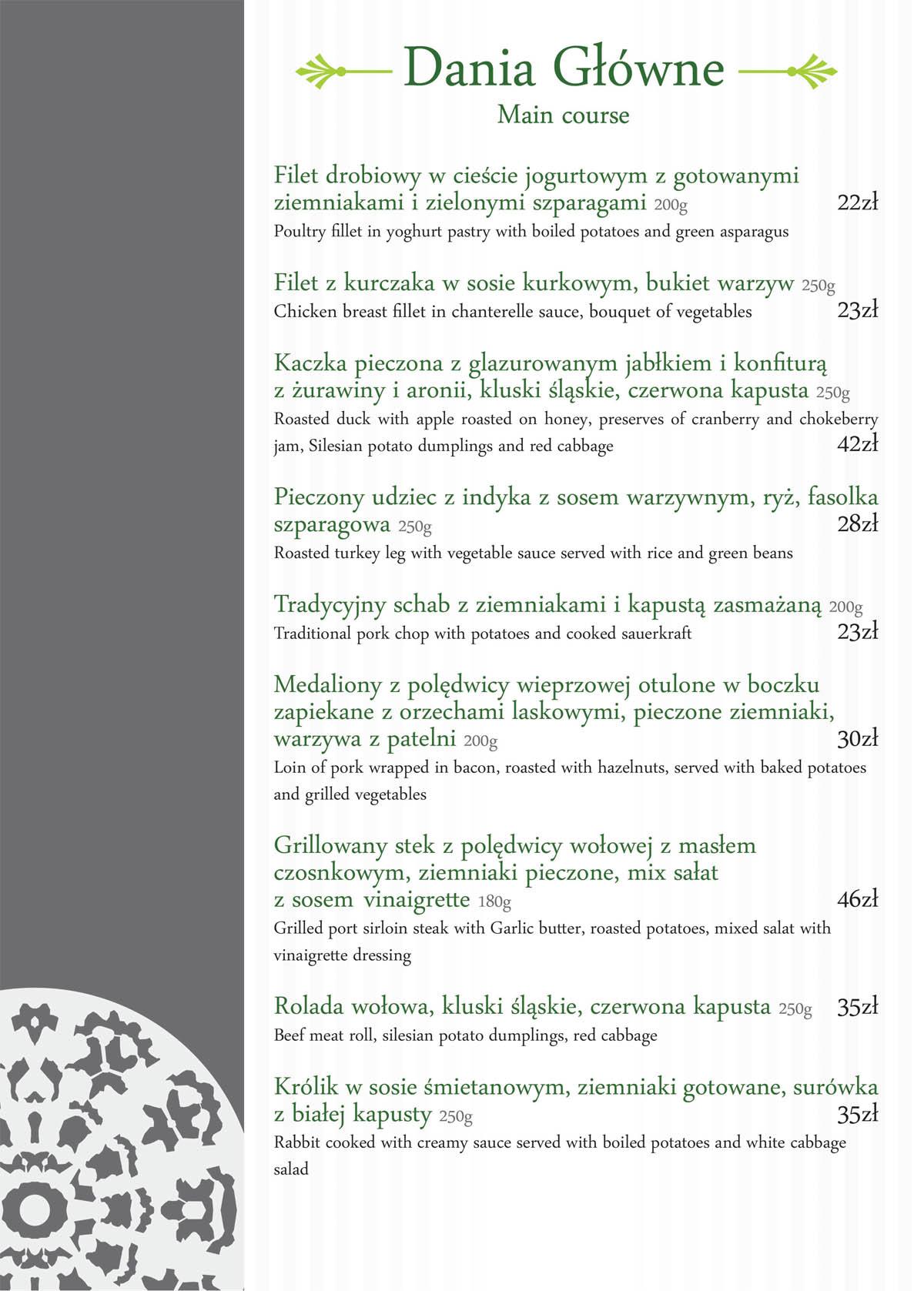 menu-okolicznosciowe-1-2
