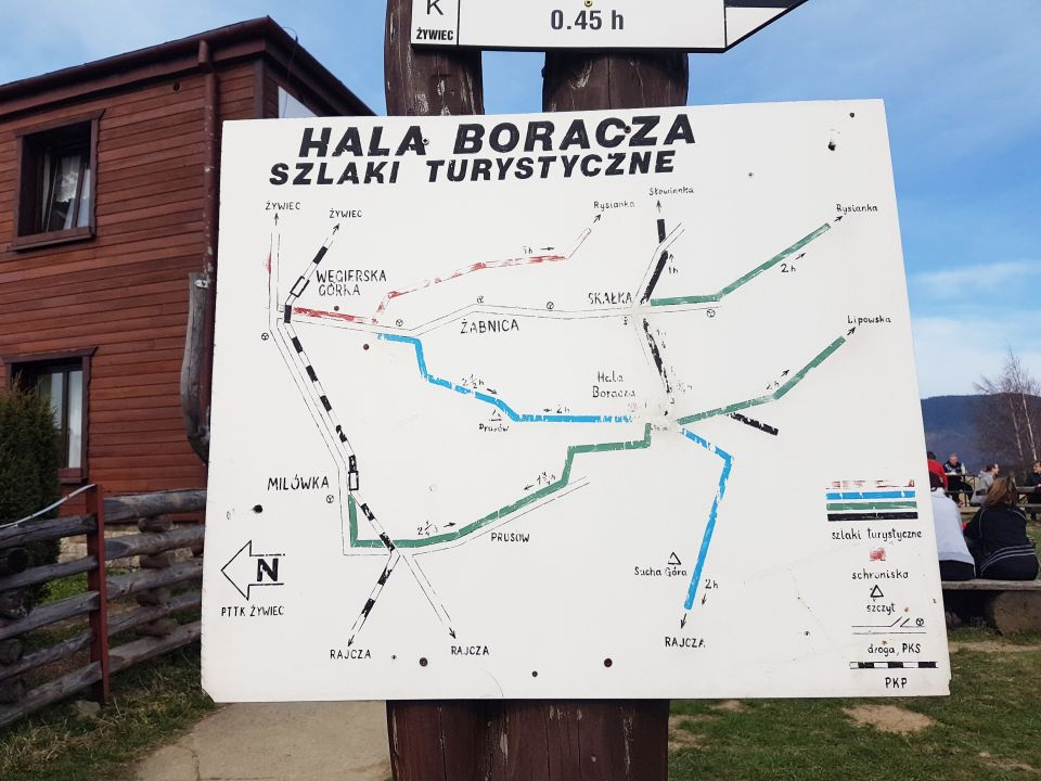 Hala-Boracza-06