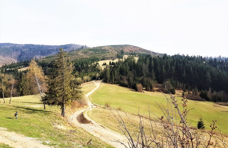 Hala-Boracza-10