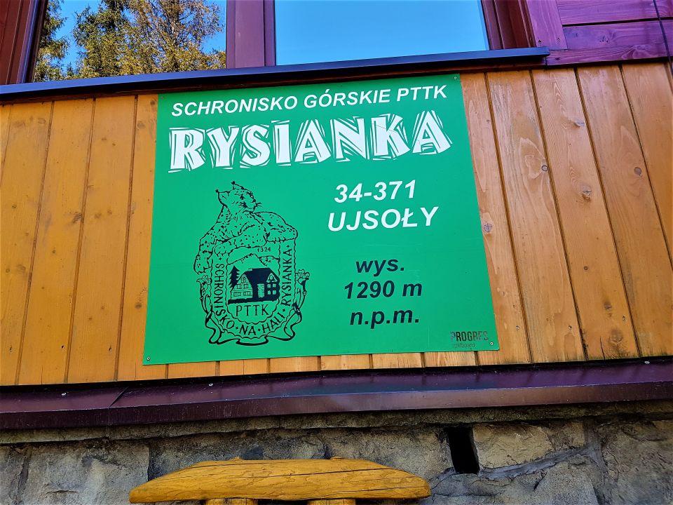 Rysianka-10
