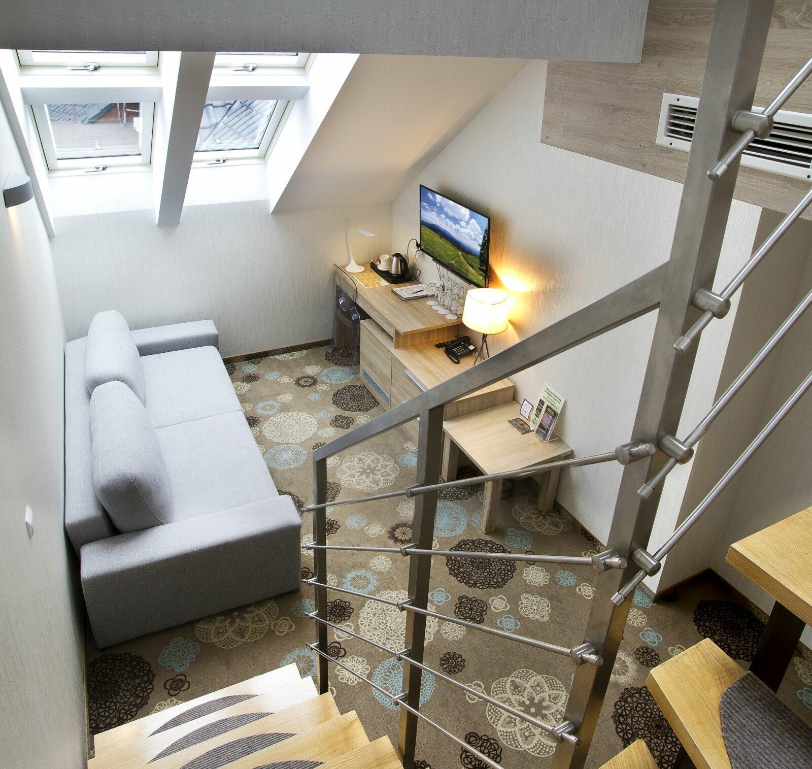 Pokoje i apartamenty-04