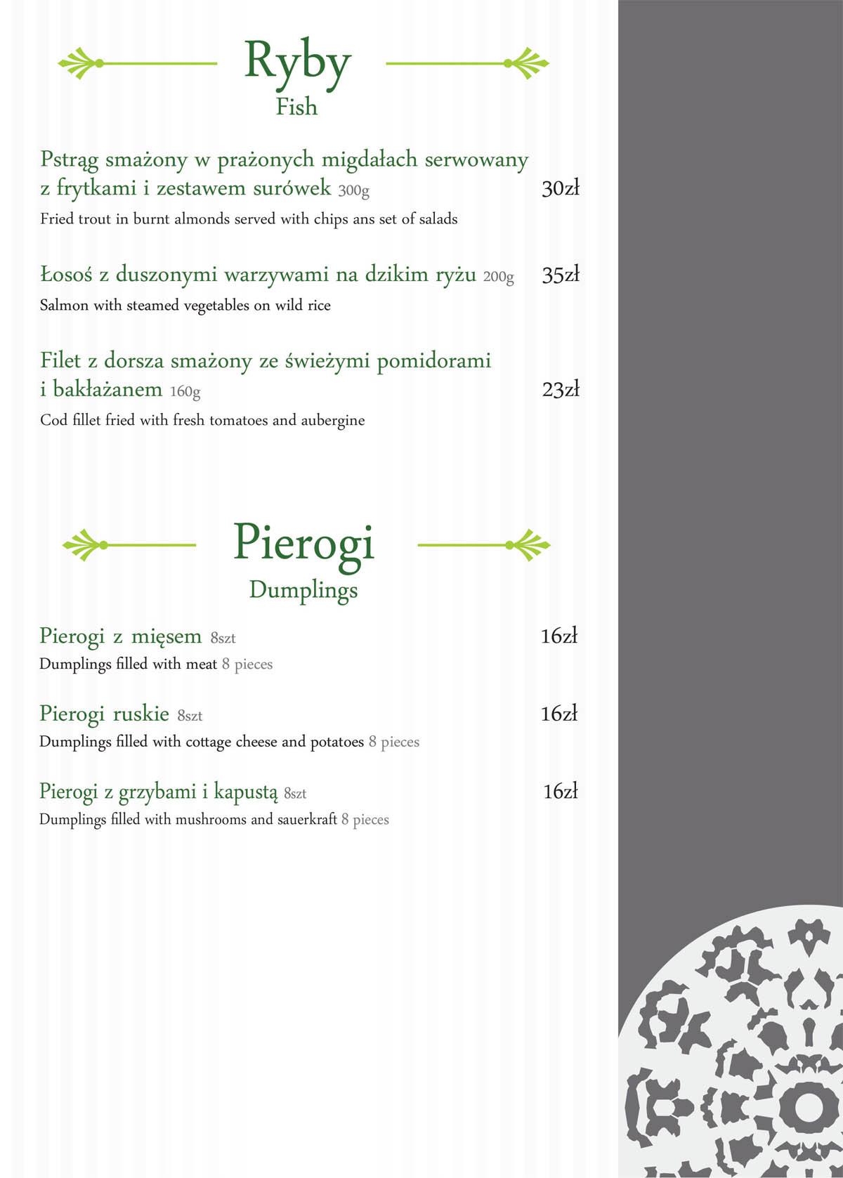 menu-okolicznosciowe-2-1
