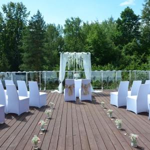 Hotel-Zacisze-wesele