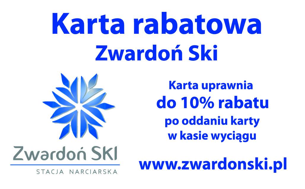 karta-zwardon-ski
