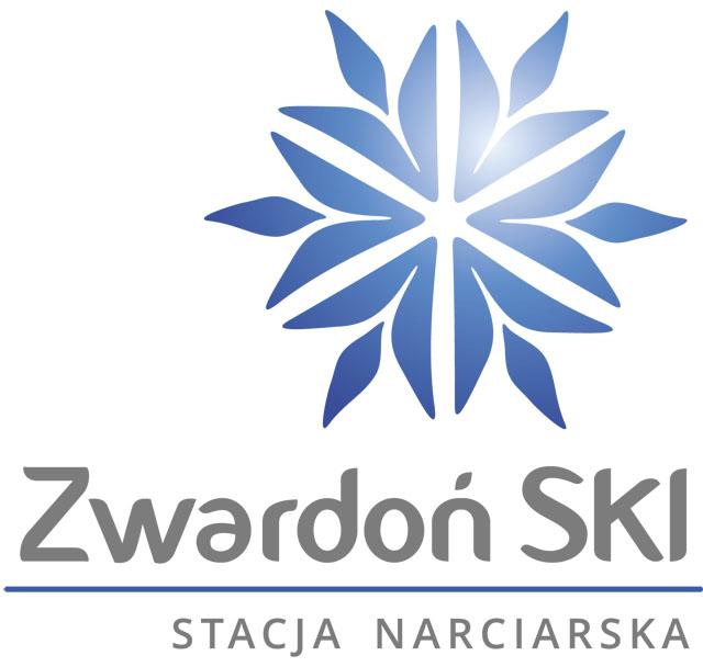 zwardon-ski