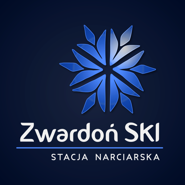 Zwardoń Ski